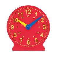 Игровой набор Gigo Большие часы Фото