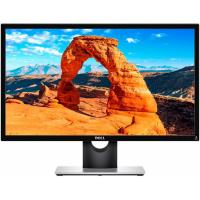 Монітор Dell SE2417HGX Black Фото