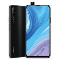 Мобильный телефон Huawei P Smart Pro Black Фото