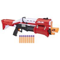 Игрушечное оружие Hasbro Nerf Фортнайт Дробовик Фото