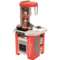 Игровой набор Smoby Интерактивная кухня Тефаль Студио Френч с аксессу Фото