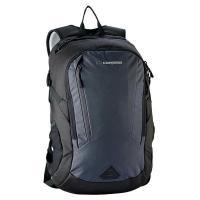 Рюкзак Caribee Disruption 28 RFID Asphalt/Black Фото