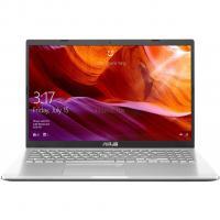 Ноутбук ASUS M509DJ Фото