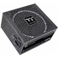 Блок питания ThermalTake 850W Toughpower GF1 Фото