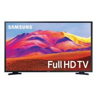 Телевизор Samsung UE43T5300AUXUA Фото