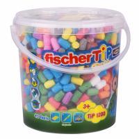 Набір для творчості fischerTIP TIP 1200 Фото