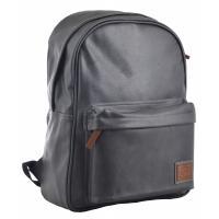 Рюкзак шкільний Yes ST-16 Infinity mist grey Фото