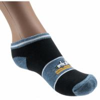 Шкарпетки UCS Socks с машинками Фото