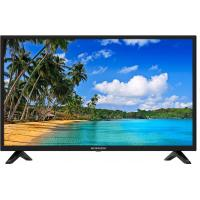 Телевізор Hoffson A32HD300 Фото