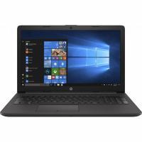 Ноутбук HP 255 G7 Фото