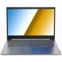 Ноутбук Lenovo V17 Фото
