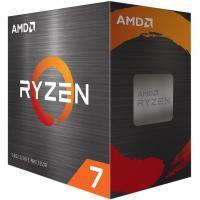 Процессор AMD Ryzen 7 5800X Фото
