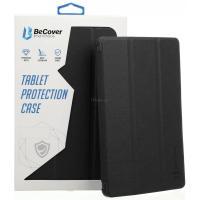 Чехол для планшета BeCover Samsung Galaxy Tab A7 10.4 (2020) SM-T500 / SM-T50 Фото