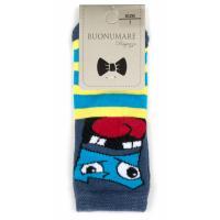 Шкарпетки BNM с монстриками Фото