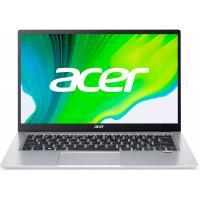 Ноутбук Acer Swift 1 SF114-34 Фото