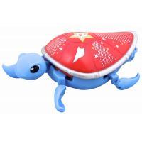 Інтерактивна іграшка Moose Черепашка Супер стар Фото