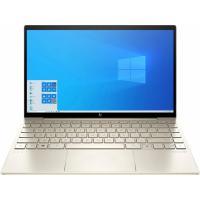 Ноутбук HP ENVY 13-ba1006ua Фото