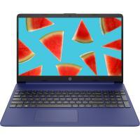 Ноутбук HP 15s-eq1194ur Фото