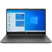 Ноутбук HP 15-dw3009ua Фото