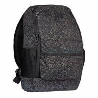 Рюкзак шкільний Yes R-08 Galaxy черный Фото
