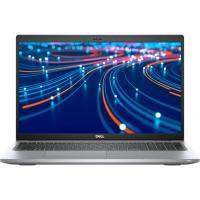 Ноутбук Dell Latitude 5520 Фото