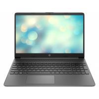Ноутбук HP 15s-eq1264ur Фото