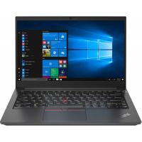 Ноутбук Lenovo ThinkPad E14 Фото