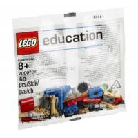 Конструктор LEGO Education LE Replacement Pack MM 1 Фото