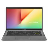 Ноутбук ASUS Vivobook S14 S433EQ-AM254 Фото