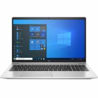 Ноутбук HP Probook 450 G8 Фото