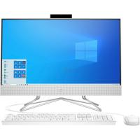 Компьютер HP 24-df1009ua AiO / i3-1125G4 Фото