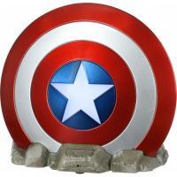 Інтерактивна іграшка Ekids MARVEL Captain America, Wireless Фото