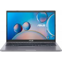 Ноутбук ASUS M515DA-BQ058 Фото