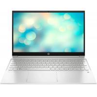 Ноутбук HP Pavilion 15-eg0080ur Фото