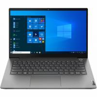 Ноутбук Lenovo ThinkBook 14 Фото