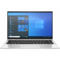 Ноутбук HP Elitebook x360 1040 G8 Фото