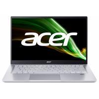 Ноутбук Acer Swift 3 SF314-43 Фото