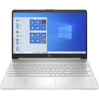 Ноутбук HP 15s-eq2039ua Фото