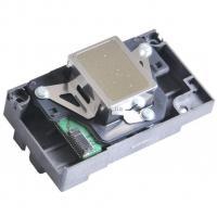 Печатающая головка EPSON R270,1410 Фото