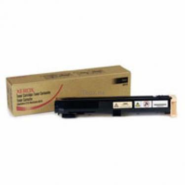 Тонер-картридж XEROX WC C118/ M118/ M118i (006R01179) - фото 1