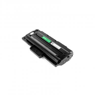 Картридж ColorWay для Samsung ML-1710D3/SCX-4100D3 (CW-S4100M) - фото 2