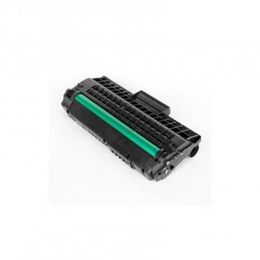 Картридж ColorWay для Samsung ML-1710D3/SCX-4100D3 (CW-S4100M) - фото 3