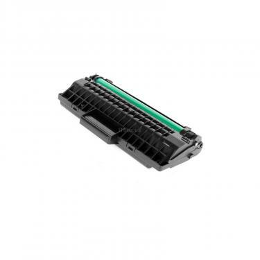 Картридж ColorWay для Samsung ML-1710D3/SCX-4100D3 (CW-S4100M) - фото 5