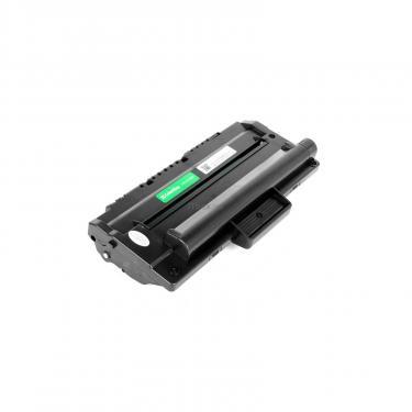 Картридж ColorWay для Samsung ML-1710D3/SCX-4100D3 (CW-S4100M) - фото 6