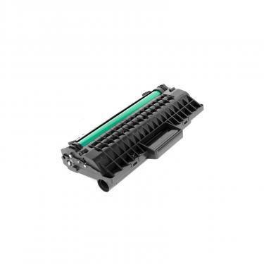 Картридж ColorWay для Samsung ML-1710D3/SCX-4100D3 (CW-S4100M) - фото 9