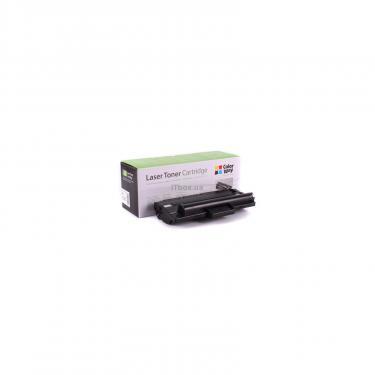 Картридж ColorWay для Samsung ML-1710D3/SCX-4100D3 (CW-S4100M) - фото 1