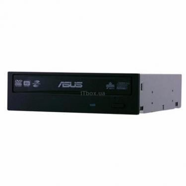 Оптический привод DVD±RW ASUS DRW-24B3LT - фото 1