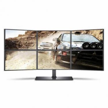 Монітор Samsung MD230X6 (LS23MURHB/EN) - фото 1