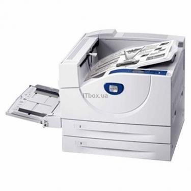 Лазерный принтер Phaser 5550N Xerox (5550V_N) - фото 1