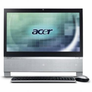 Компьютер Acer Aspire Z5101 (PW.SEWE2.009) - фото 1